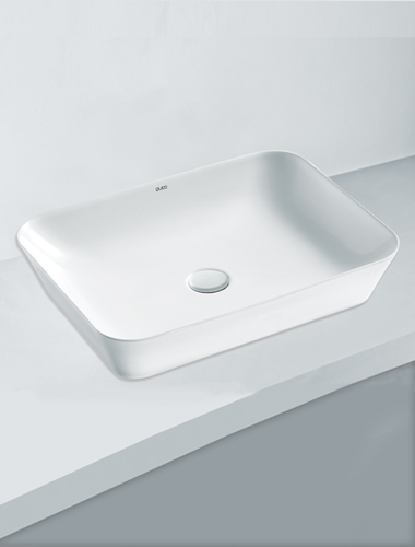 Over The Counter Basin Orca