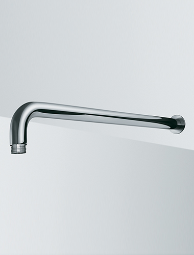 Wall Shower Arm Addons
