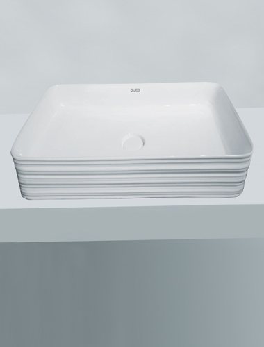 Over The Counter Basin Lavabo
